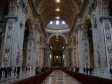 arquitetura classica e antiga