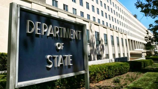 Funcionário do governo americano é preso por espionagem para China