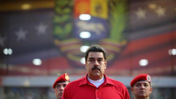 Venezuela recusa diálogo e libertação de presos políticos