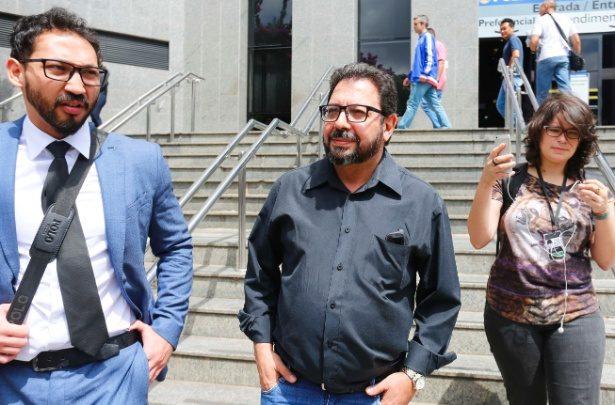 """Sigilo de fontes não se aplica a """"veículo de propaganda política"""", diz justiça"""