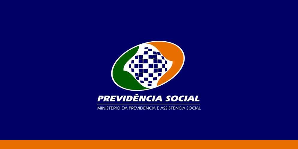 o problema previdencia social