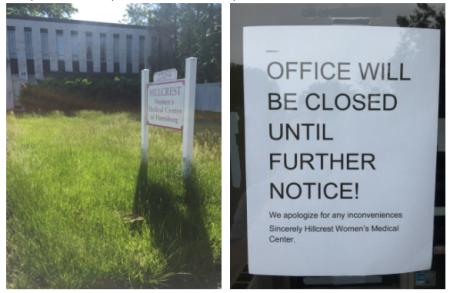Aborto seguro? Saiba como são as clínicas de aborto legal nos EUA