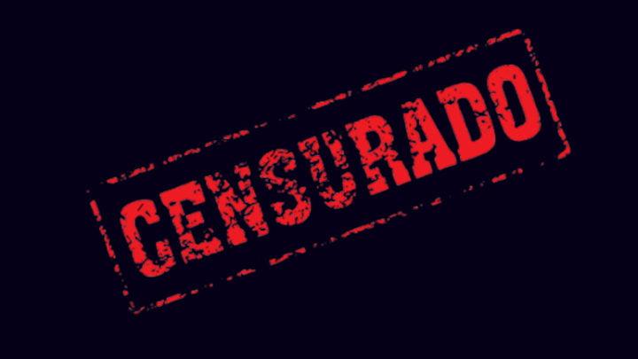 Censura: entenda o que está acontecendo nas redes sociais