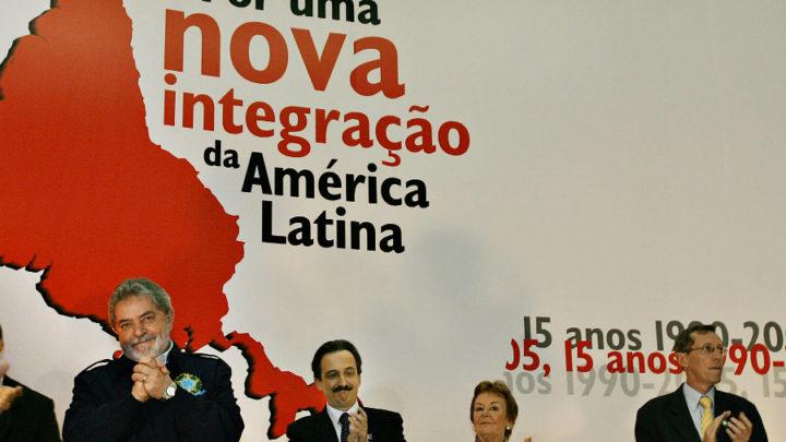 Foro de São Paulo: Descubra quem é o maior inimigo do Brasil