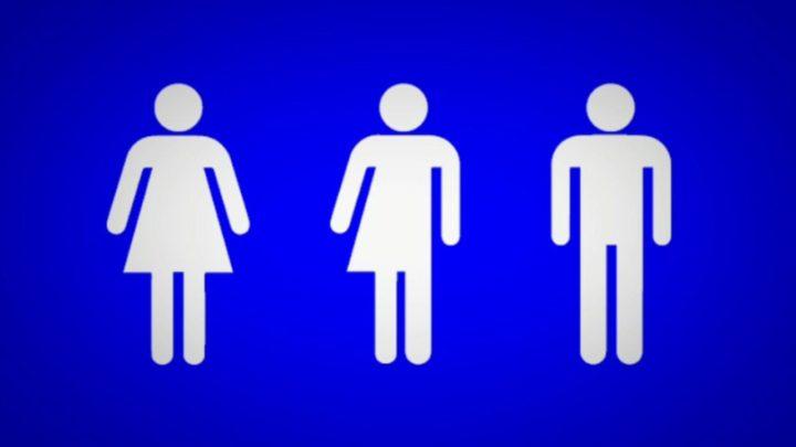 """""""Abuso infantil institucionalizado"""", considera autoridade pediátrica sobre o uso de inibidores de puberdade"""