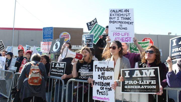 Não é preciso ter religião para ser contra o aborto, confirma Data Folha