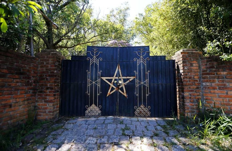 Rituais satânicos no RS geram debates sobre intolerância religiosa