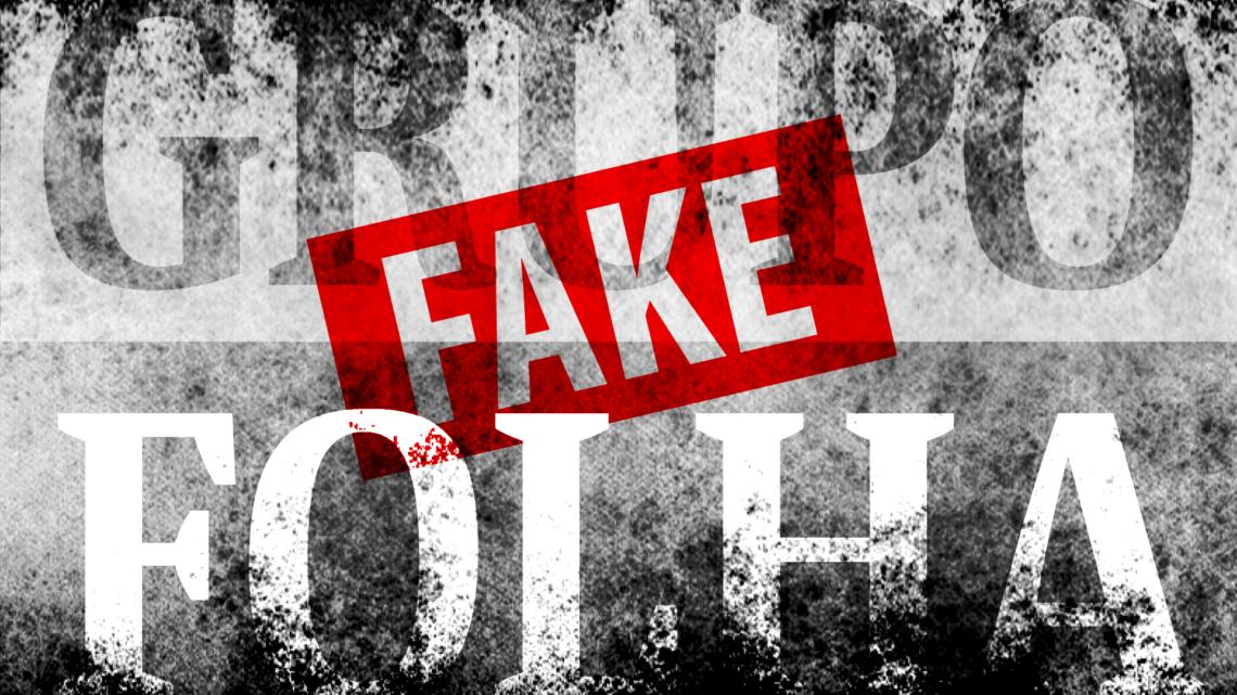 """Como a grande mídia quer converter o """"fake news"""" em dinheiro e poder"""