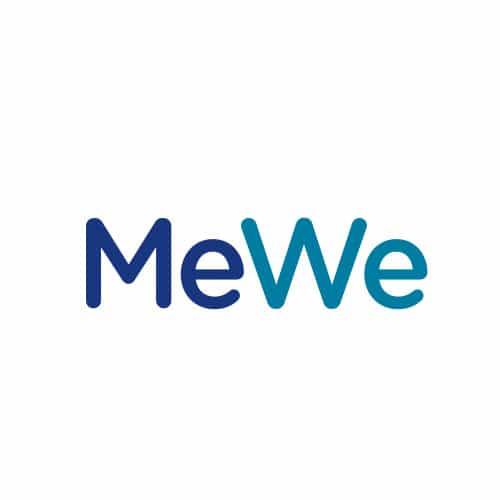 Quem é Mark Weinstein, criador do MeWe – parte 1