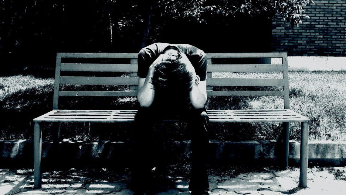 Trauma pós-aborto em homens: um sofrimento silencioso