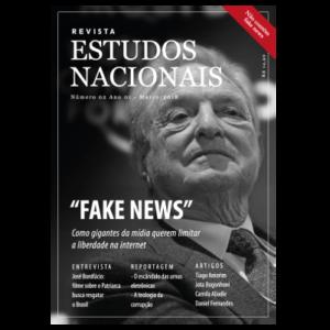 Revista-Estudos-Nacionais-segunda-edição(1)