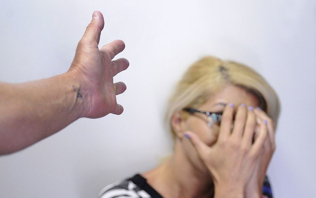 Pesquisas brasileiras confirmam abortos forçados no Brasil