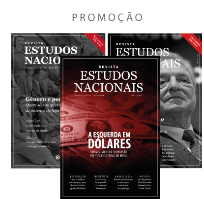 revista-estudos-nacionais-promocao-3-edicoes