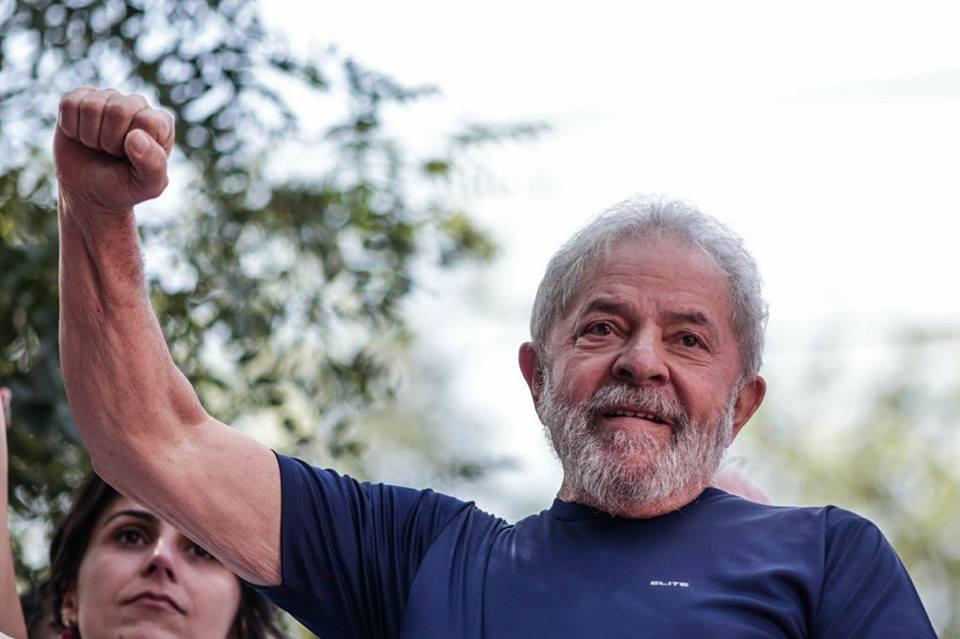 Esquerda latino-americana busca união de discursos e estratégias