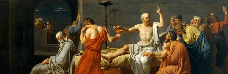 socrates-direito-moral-ciencia-contemporanea