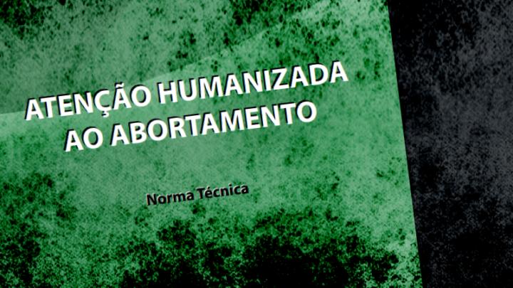 Militantes pró-aborto dão as regras no Ministério da Saúde
