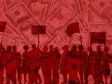 """Coalizão """"de PSOL a NOVO"""" com dinheiro de George Soros quer influenciar eleições"""