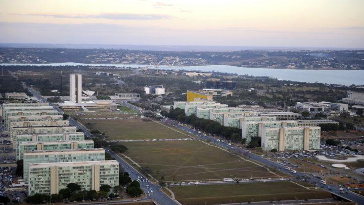 Marcha nacional contra o aborto acontecerá em Brasília nesta terça-feira