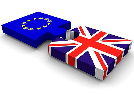 Novo referendo pretende reverter Brexit