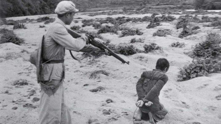 Quem matou mais no século XX? Guerras ou governos?