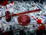 18 milhões de dólares para legalizar o aborto no Supremo