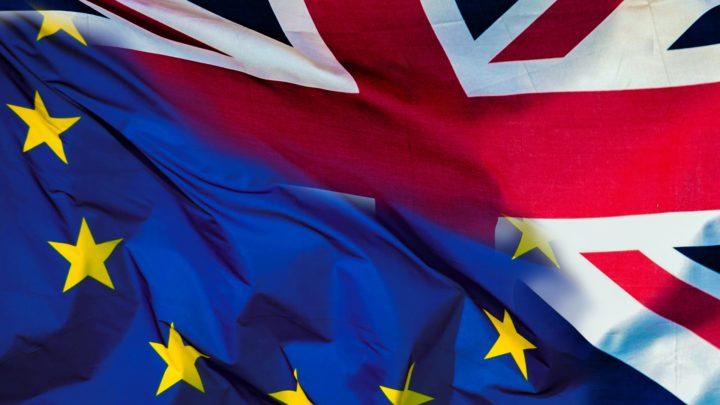 Brexit: poucas chances de acordo com a UE