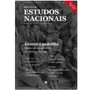 revista-estudos-nacionais-1a-edicao-capa.png