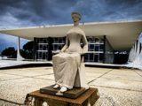 supremo-tribunal-federal-e-o-ativismo-judicial