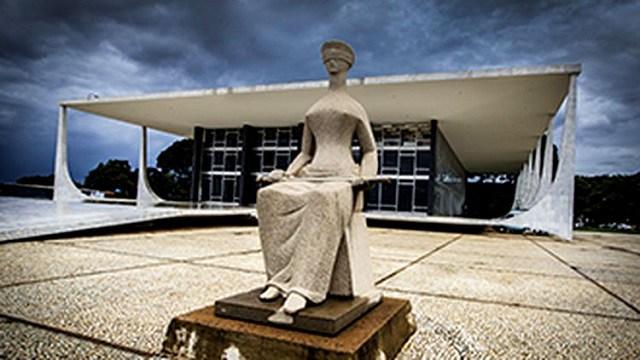 Casas legislativas emitem moções de repúdio ao ativismo judicial pelo aborto no STF