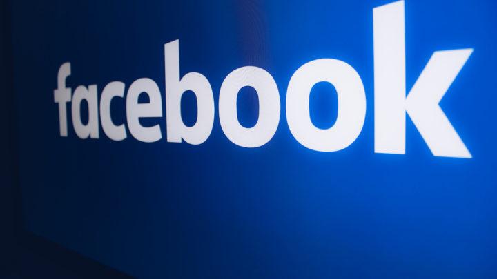 """A sensibilidade da política de """"discurso de ódio"""" do Facebook"""