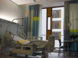 mortalidade materna por aborto