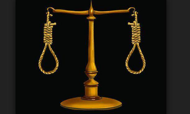 Nem aborto e nem pena de morte, diz a Constituição