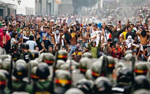 Brasil conservador ou progressista?