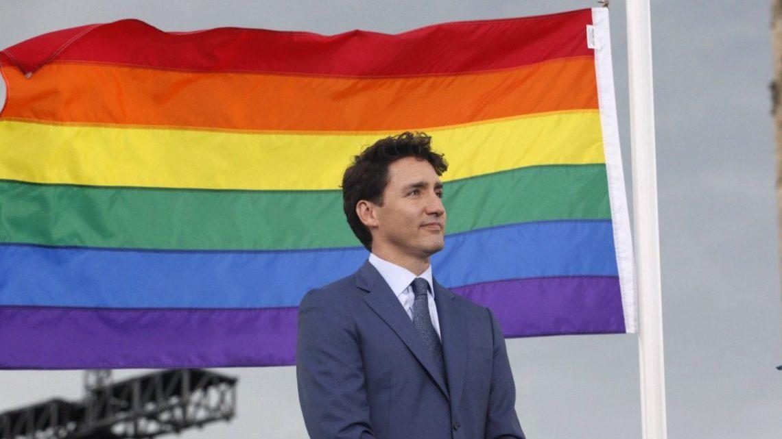 Canadá: orientação sexual deve ter prioridade sobre liberdade religiosa