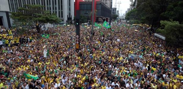 Festa eleitoral patriótica e o Movimento Brasileiro Cristão