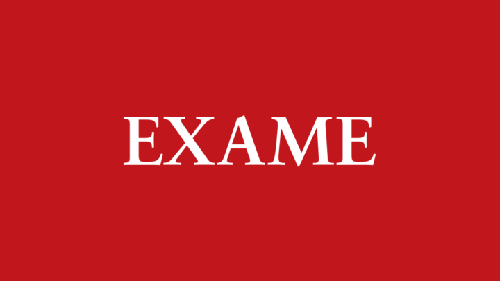"Revista Exame: Haddad é ""centrista"" e Bolsonaro é ""extremista"""