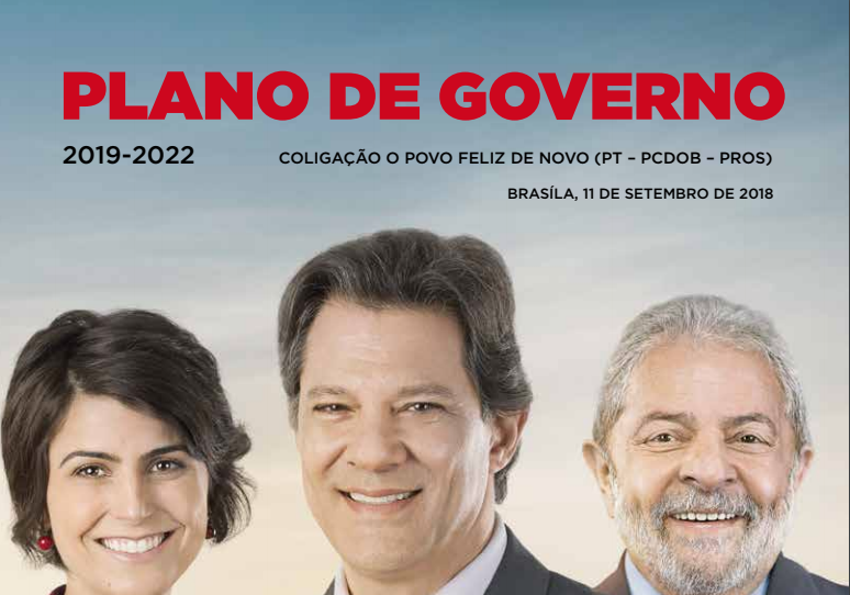 plano-de-governo-haddad-e-manifesto-comunista