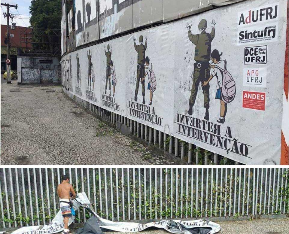 ufrj-vandalismo