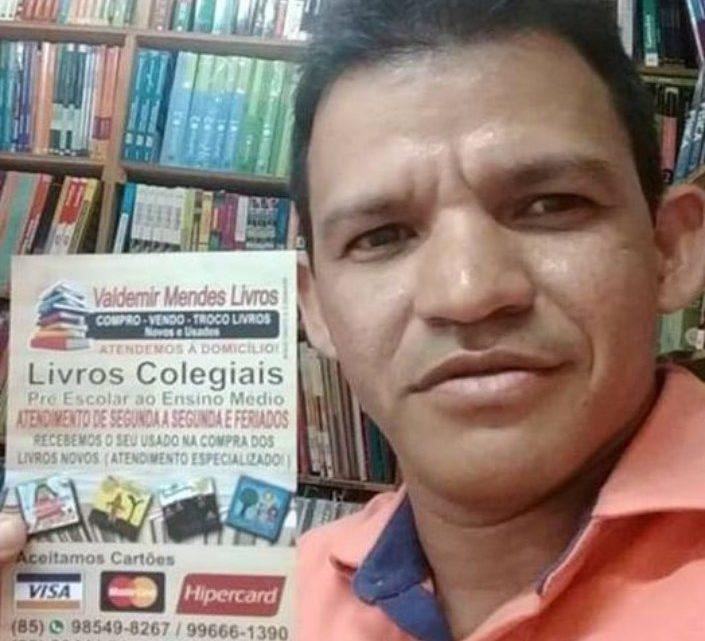 Silêncio revelador sobre a morte de apoiador de Bolsonaro