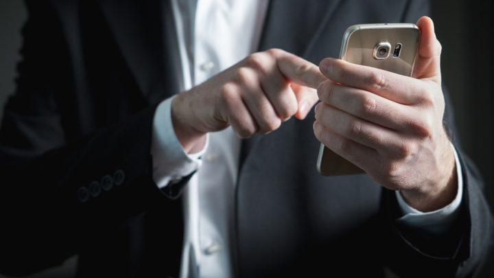 Whatsapp: o inimigo público dos que desejam o controle da recepção