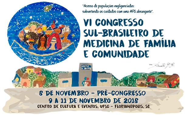 SC: Congresso de medicina aborda ginecologia feminista, hormonização para trans e legalização do aborto