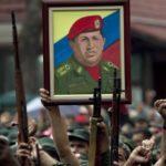 Venezuelanos arrependem-se de terem entregado suas armas ao governo