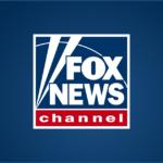 Fox News, pelo 17º ano consecutivo, é a TV a cabo número um entre americanos