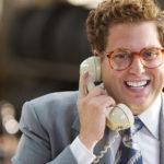 """Ator de O Lobo de Wall Street quer desconstruir a """"masculinidade tradicional"""""""