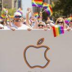 Apple remove aplicativo cristão depois de queixa de ativistas LGBT