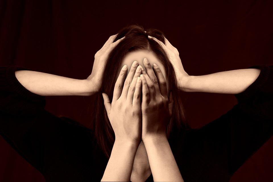 feminicidio-um-delirio-ate-bala-perdida-pode-ser-vista-como-feminicidio