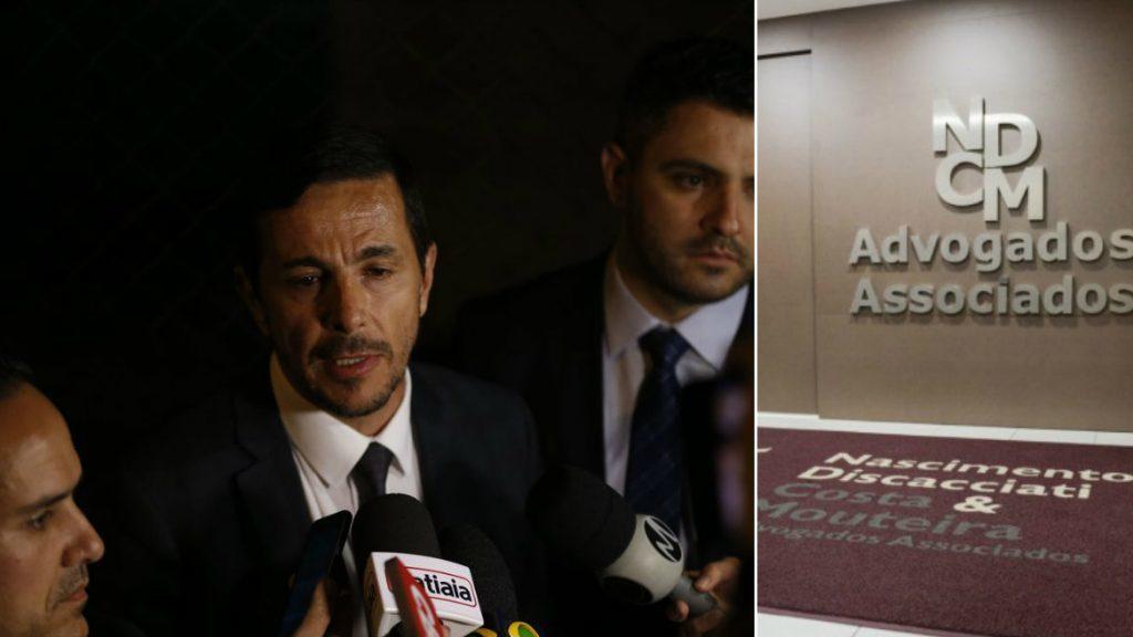 Advogados-do-escritório-NDCM-Advogados-Associados-defendem-Adelio-Bispo