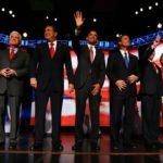 EUA: candidatos do Partido Democrata participarão de um debate apenas sobre a agenda LGBT
