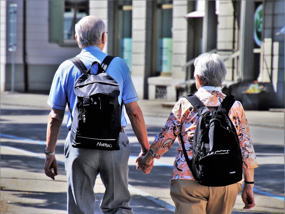 Capitalização Familiar: uma proposta que conjuga vida e família na Reforma da Previdência