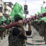 Em Carta de Princípios Hamas defende morte aos Judeus
